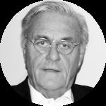 Roland van Kralingen